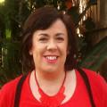 Lauren Scott, Director